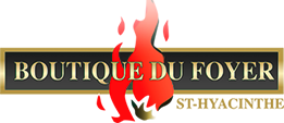 Boutique du Foyer St-Hyacinthe inc. Logo