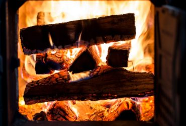 Résoudre les problèmes d'un poêle à bois: C'est plus facile que vous ne le pensez !