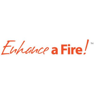 Enhance a Fire
