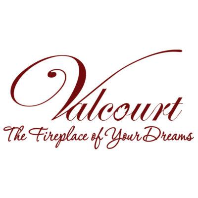 Valcourt