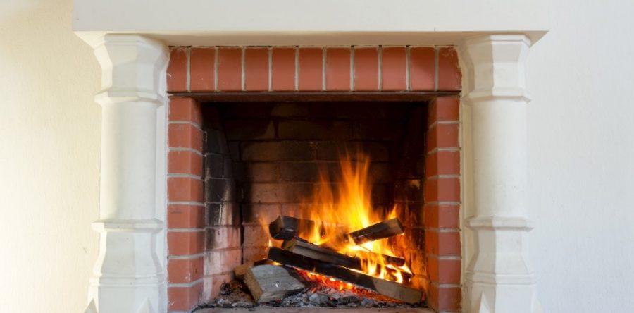 Améliorez votre foyer sans le remplacer