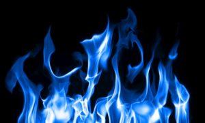 Pouvez-vous convertir un foyer au bois ou au gaz en foyer électrique?