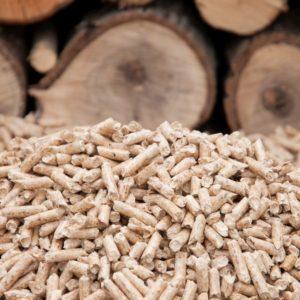 Poêles à bois et  poêles à granules: À la fois pareils et différents