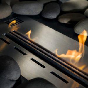 Les foyers et poêles au gaz : Nos réponses aux questions courantes