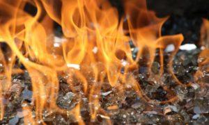 Le foyer au gaz : Une solution de chauffage adaptée à votre maison