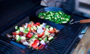 De nouveaux accessoires pour développer sa passion du barbecue