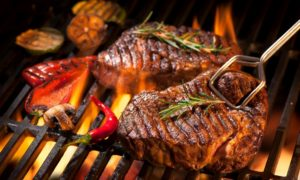 Quelques conseils pour griller sur le barbecue comme un chef !