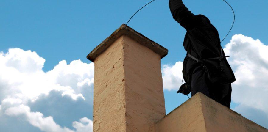 Quelques conseils pour l'entretien de votre foyer et de votre cheminée hors-saison