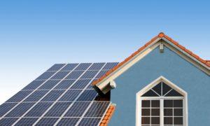 Le solaire: Une révolution avantageuse