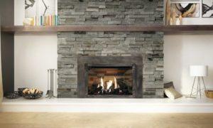 Conseils pour la rénovation d'un foyer