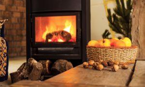 Liste des tâches à effectuer avant d'allumer votre premier feu de la saison