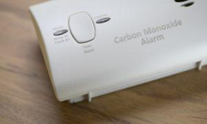 Comment prévenir l'intoxication au monoxyde de carbone (CO)