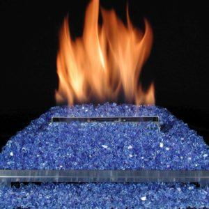 Comment moderniser un foyer au gaz