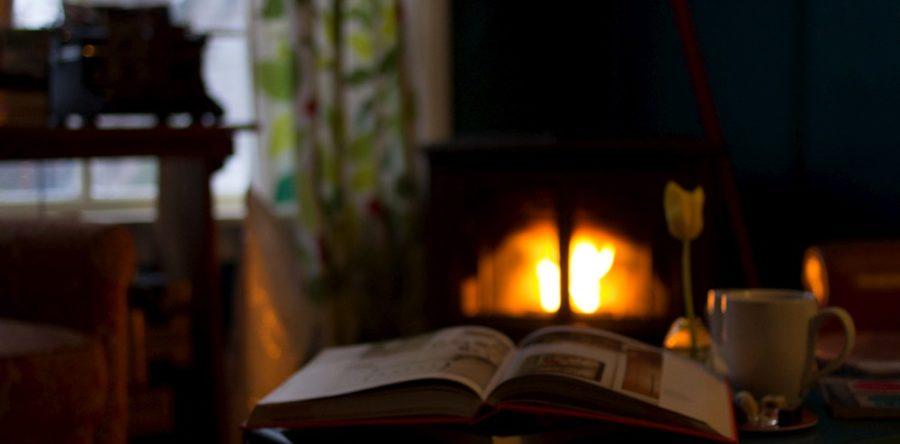 Acheter un foyer ou poêle usager, une bonne idée ou pas ?