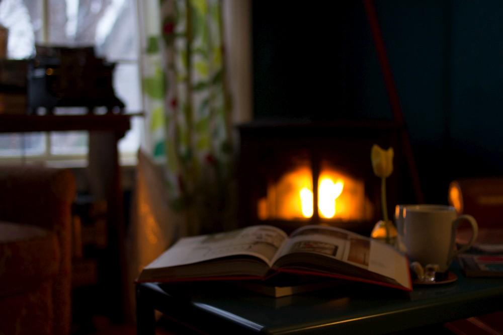 acheter un foyer ou po le usager une bonne id e ou pas passion feu. Black Bedroom Furniture Sets. Home Design Ideas