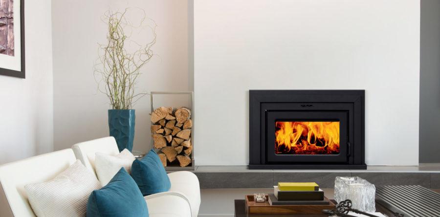 Guide pratique pour chauffer votre maison avec du bois