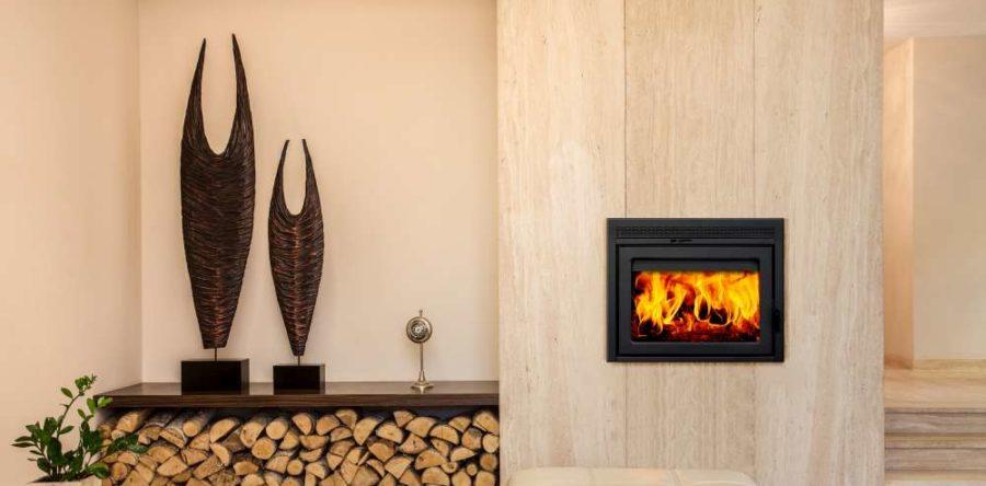 3 idées originales pour revamper votre foyer