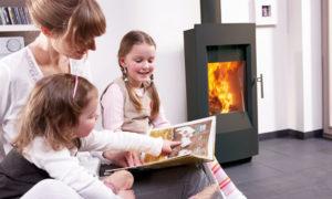 Vos questions sur les foyers : des réponses pour tous !