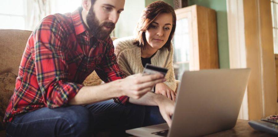 Petite réflexion avant d'acheter votre foyer en ligne
