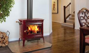 Introduction aux poêles à bois non-catalytiques