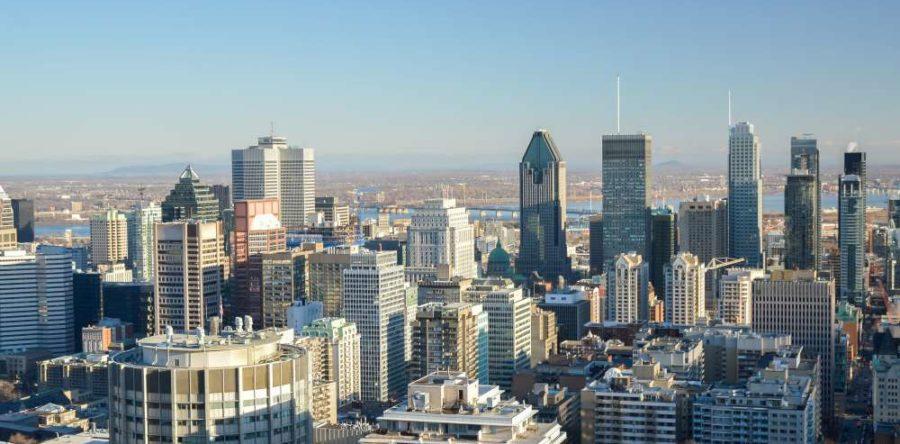 Nouvelle norme EPA pour le chauffage au bois: Comment Montréal, le Canada et les États-Unis se préparent
