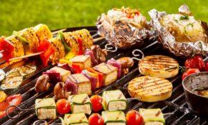 Est-ce que cuire sur le gril peut être nocif pour la santé?