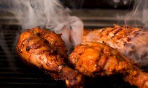 Fumer sur le barbecue: Quelques conseils pour bien s'y prendre du premier coup !