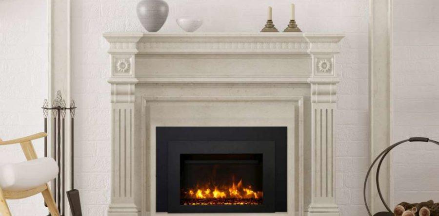 Huit suggestions pour moderniser votre foyer