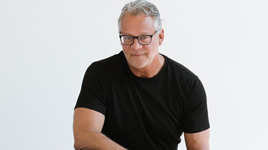 Entrevue avec Wayne Visbeen