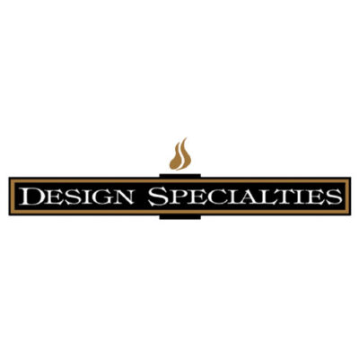 Design Specialties