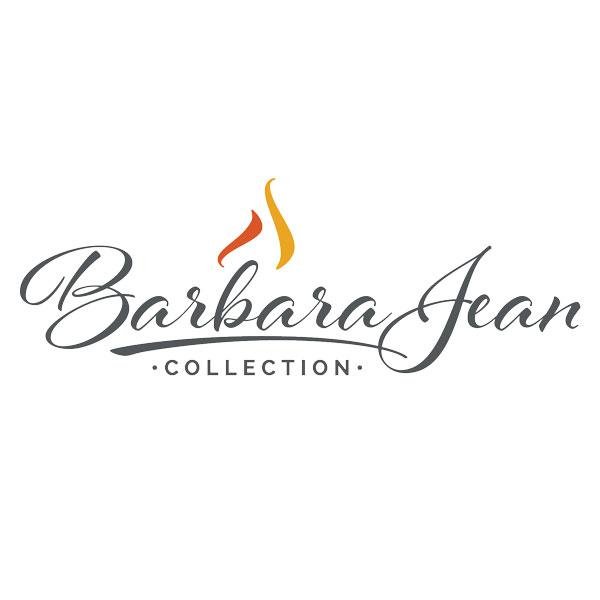 Collection Barbara Jean