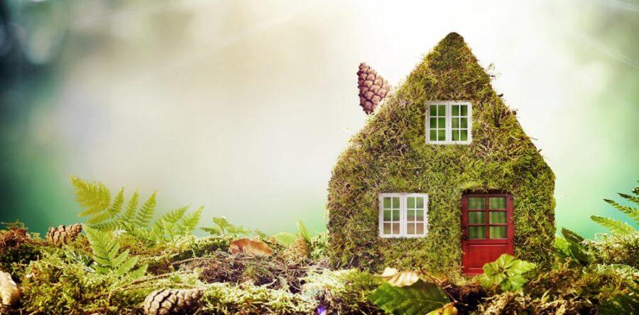 Quel type de foyer est le plus écologique?