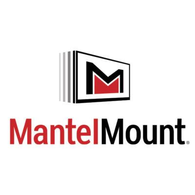 MantelMount