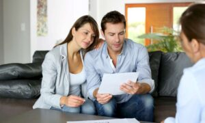 Les certifications professionnelles dans l'industrie du foyer – Canada