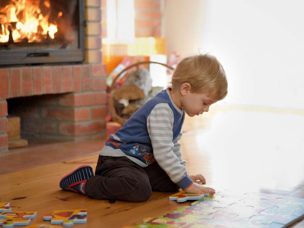 Protégez votre famille part temps froids avec un foyer sécuritaire! Quelles sont les certifications professionnelles dans l'industrie du foyer?