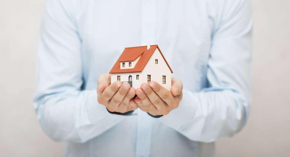 Mettez votre maison et votre sécurité entre bonnes mains! Quelles sont les certifications professionnelles dans l'industrie du foyer?