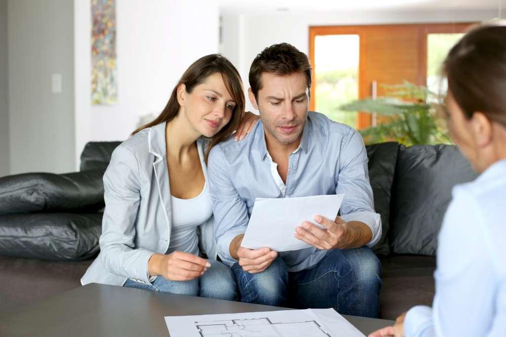 Psychologie de vente 101. Quel foyer choisir?