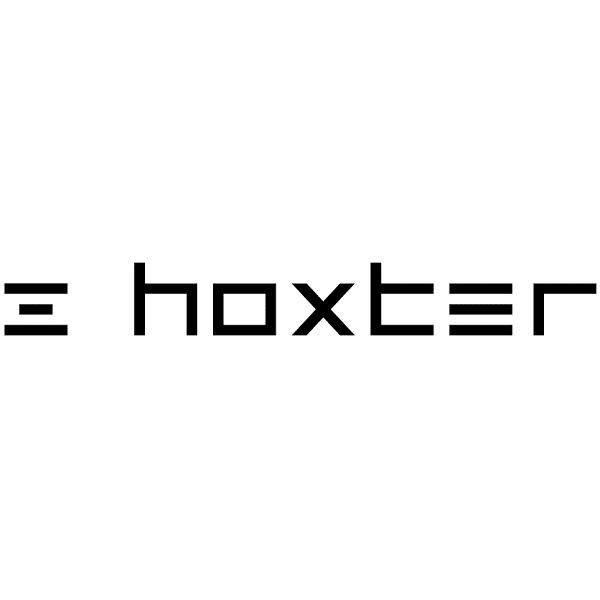 Hoxter