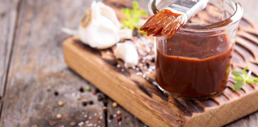 Meilleures marinades et sauces BBQ