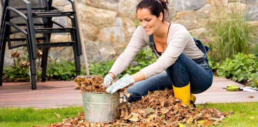 21 points à vérifier pour préparer sa maison pour l'hiver